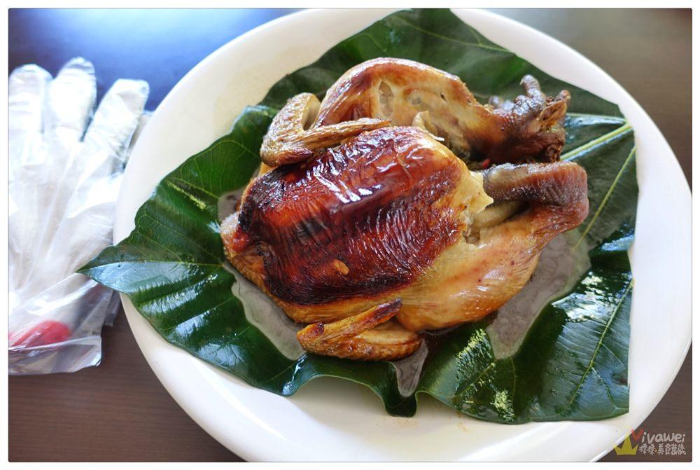 花蓮鳳林美食|『物語食堂(花蓮鳳林)』各式熱炒餐點及需要預訂的梅子雞和香烤魚!