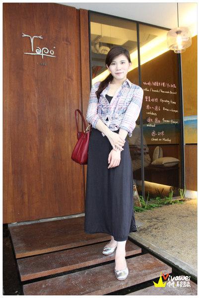 拓樸本然Topo Cafe:台北士林區|位於天母的高貴早午餐專賣店『拓樸本然Topo Cafe』Tianmu Brunch 甜點 套餐 咖啡 健康 免服務費